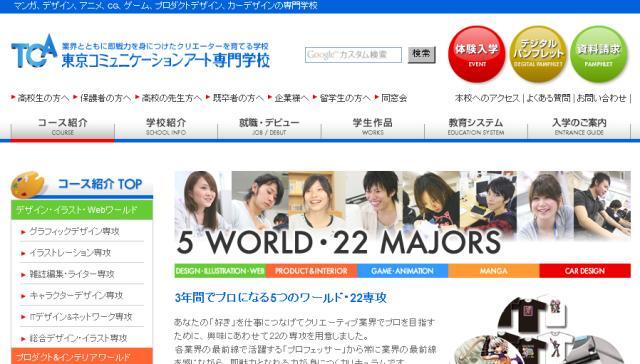 Top_3