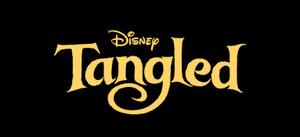 Main_tangled